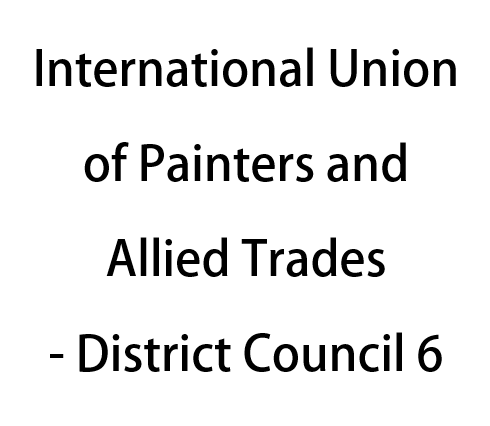 Painters and Allied Trades Union