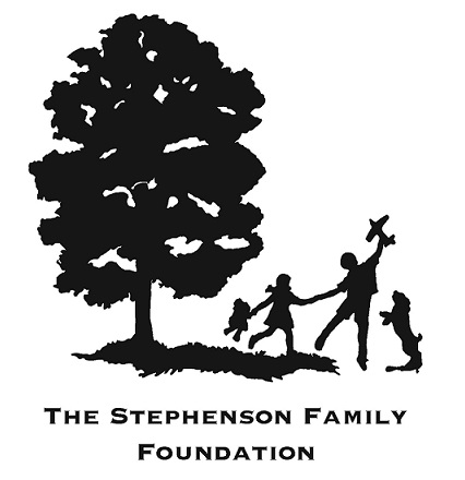 The Stephenson Family Foundation