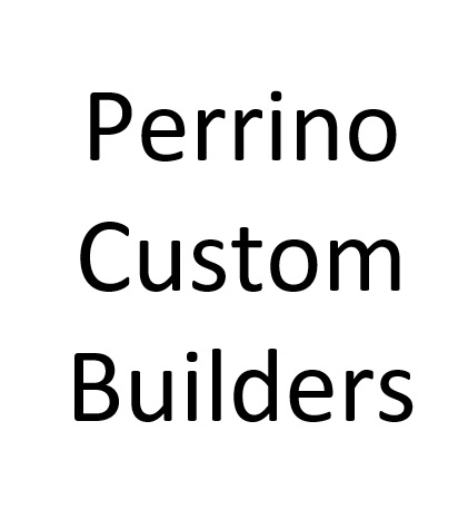 Perrino Custom Builders