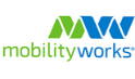 Mobility Works RS