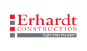 Erhardt Construction RS