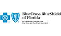 BCBS of Florida