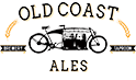 Old Coast Ales