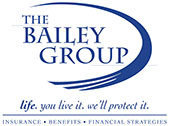 Bailey Group (Brunch)