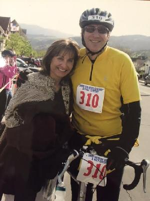 3d781272932c 2019 Napa Valley Ride to Defeat ALS and Walk: Team Avon - The ALS ...